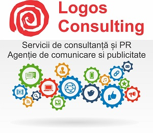 Logos Consulting